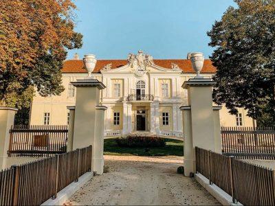 LVHF witlersdorf c lvhf.cz