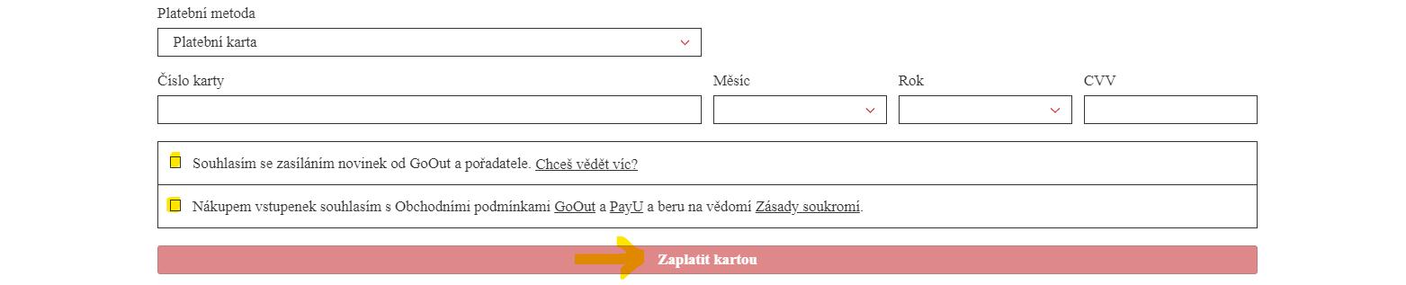 LVHF nakup online_6