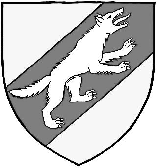 Wilfersdorf obec