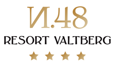 N48 WALTBERG logo