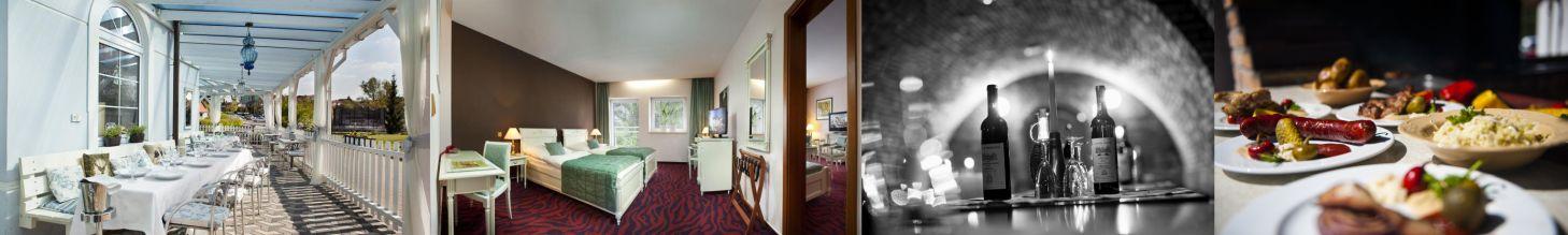 LVHF_Hotel Galant