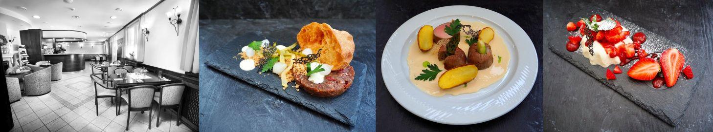 LVHF_Restaurace Pohoda