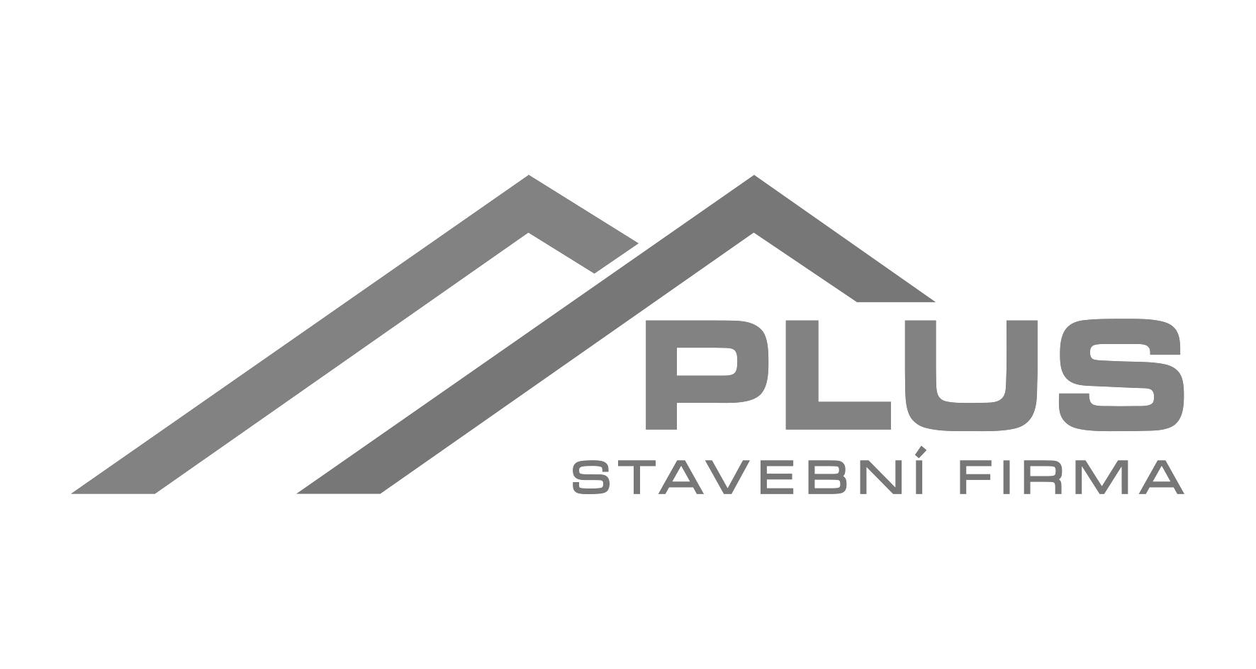 Construction company PLUS
