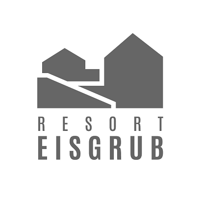 Resort Eisgrub logo