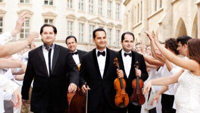 LVHF Janoska Ensemble c Julia Wesely 16x9