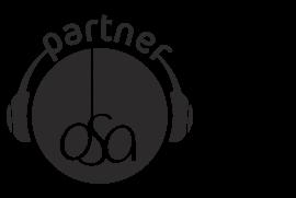 OSA Partnerství