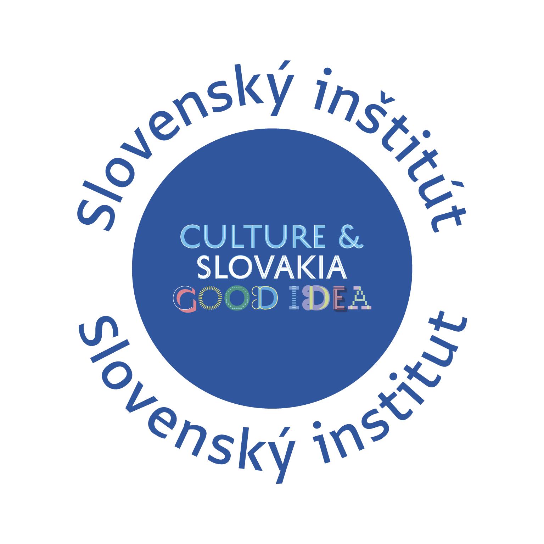 Slovenský institut v Praze