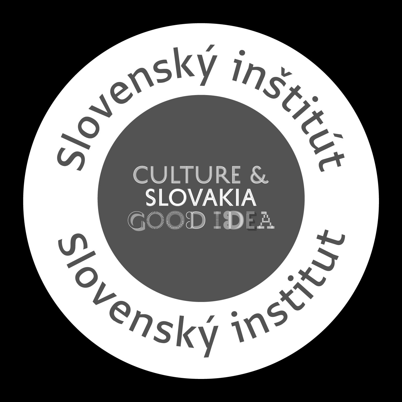 Slowakisches Institut in Prag