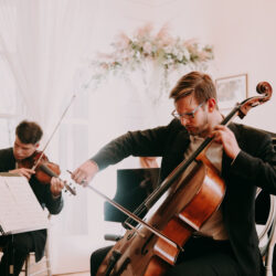 02 2020 10 11 LVHF lobkowicz trio c Pavel Kristian 37