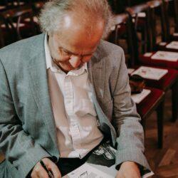 LVHF Momentky (c) Pavel Kristian