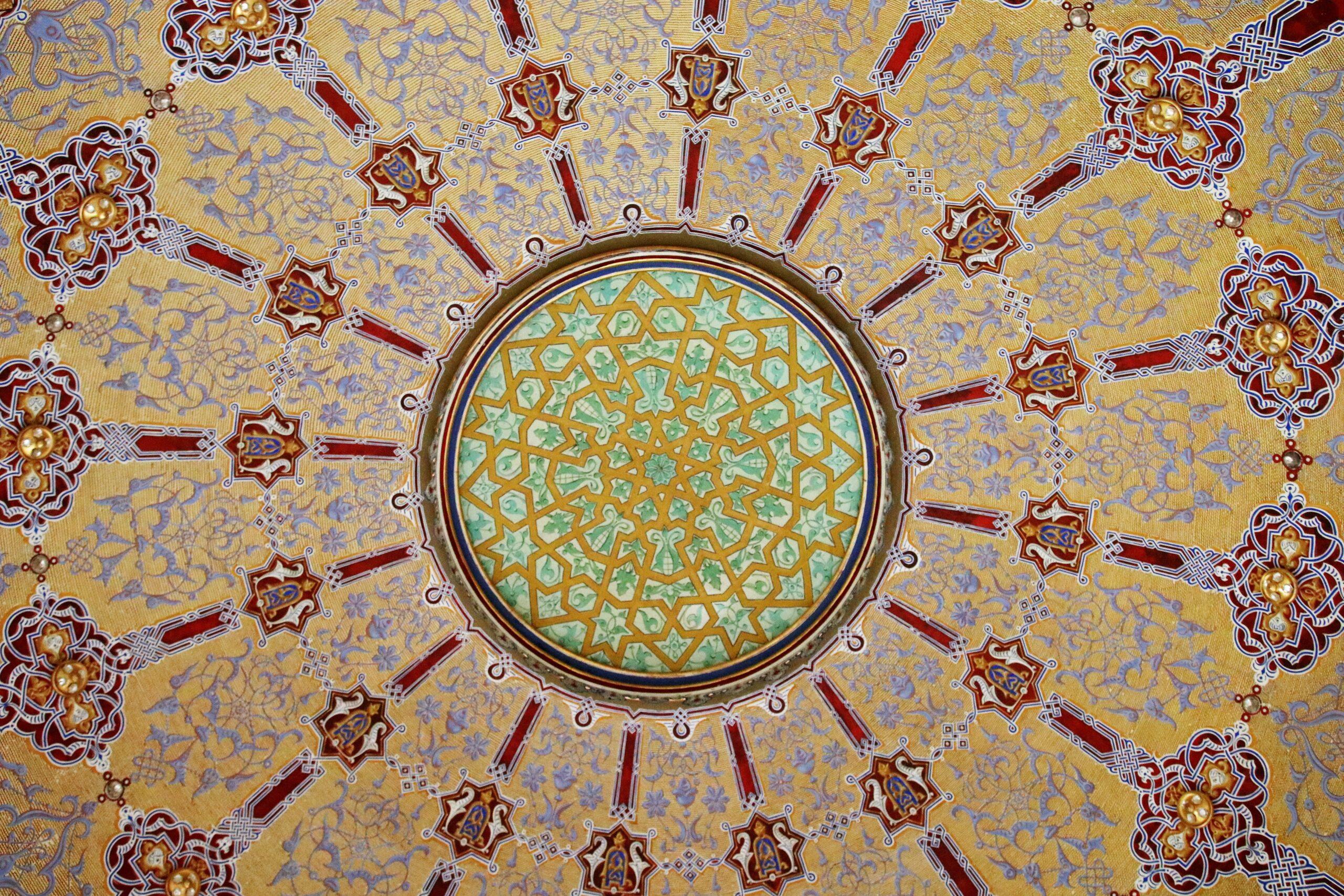 LVHF2020 Minaret Lednice (c) Renata Hasilová