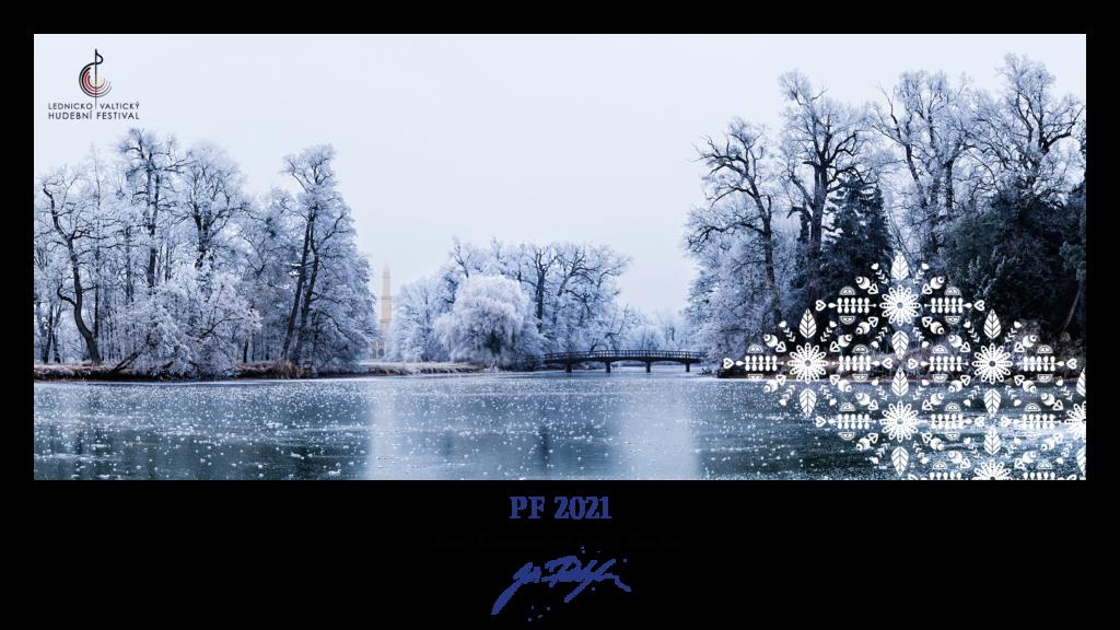 LVHF_PF2021