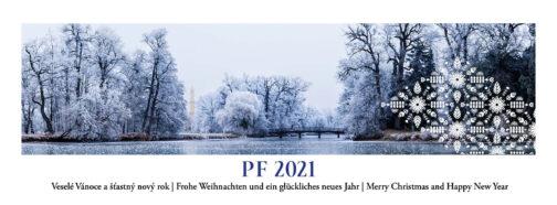 PF 2021 LVHF fb 851x315