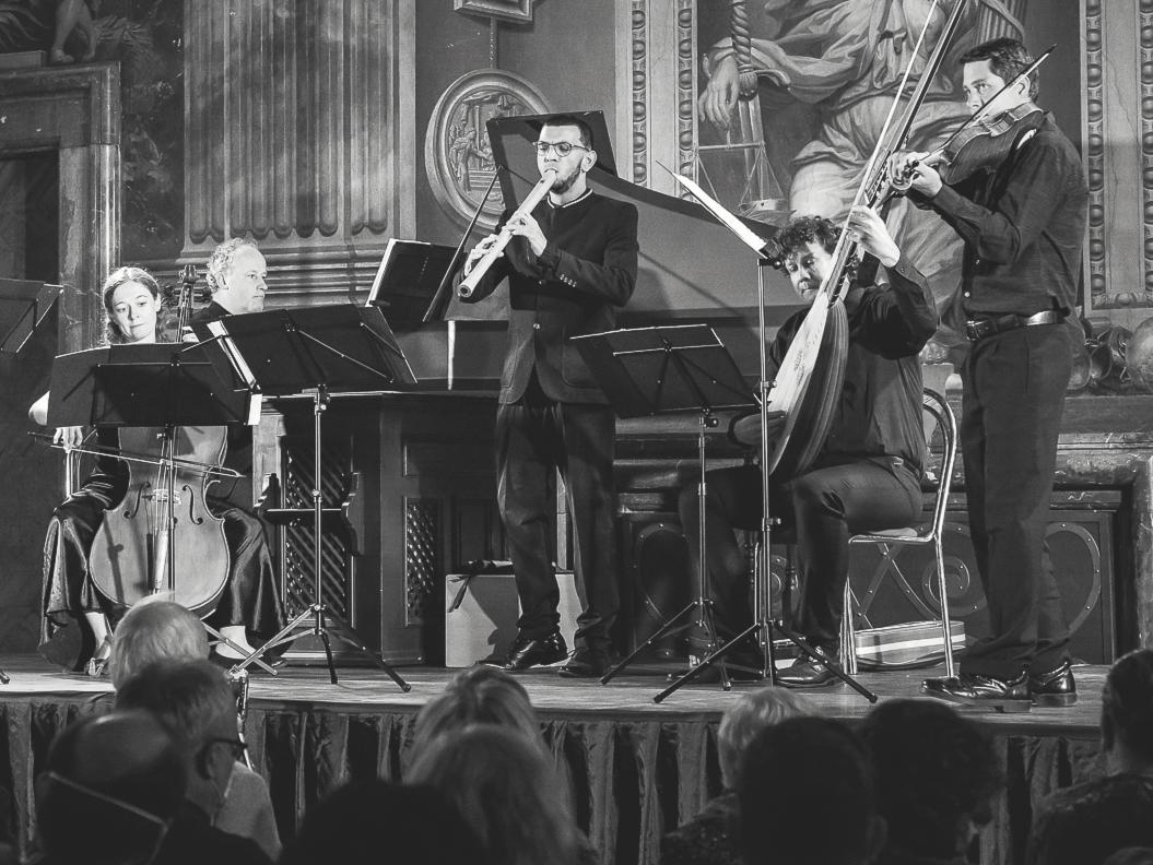 4x3 LVHF concerto aventino c Petra Hajska