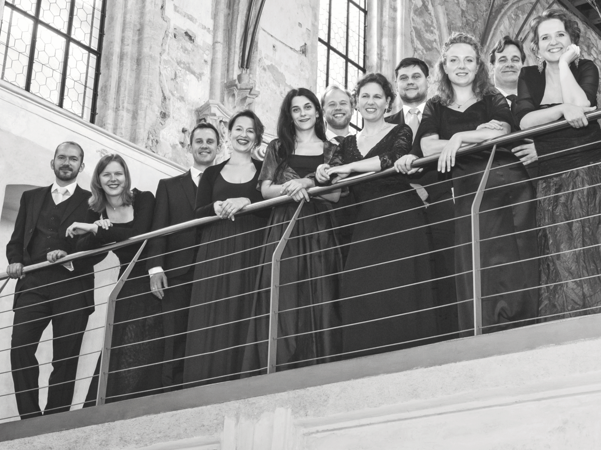4x3 collegium vocale c Petra Hajska