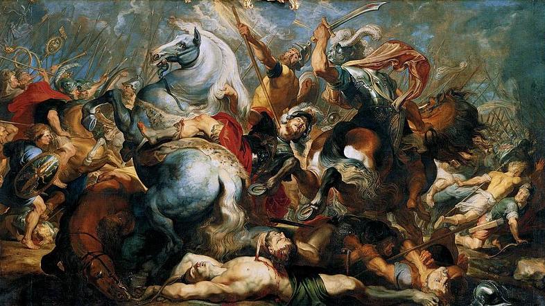 LVHF gartenpalais Rubens 16x9