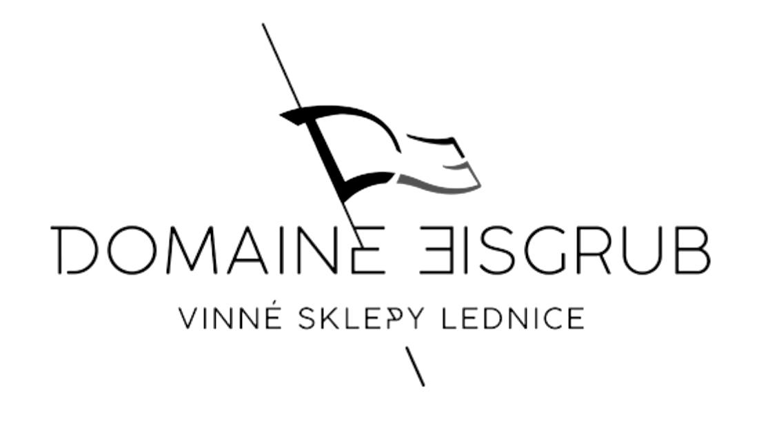 Domeine Eisgrub winery