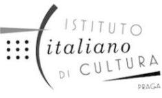 Italian Cultural Institute Prague