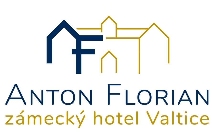 LVHF_Hotel Anton Florian