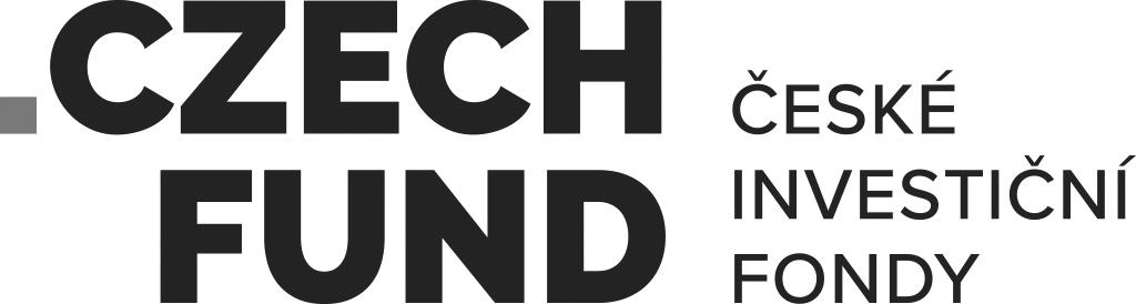 Czech- Fund