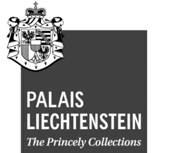 (CZ) Palais Liechtenstein