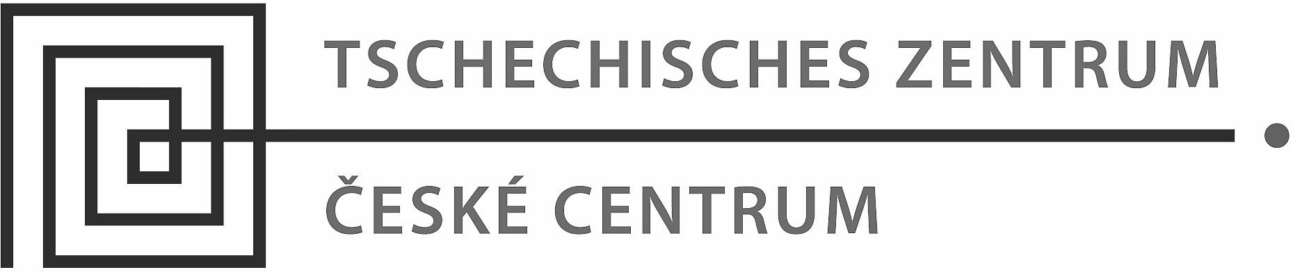 České centrum Vídeň