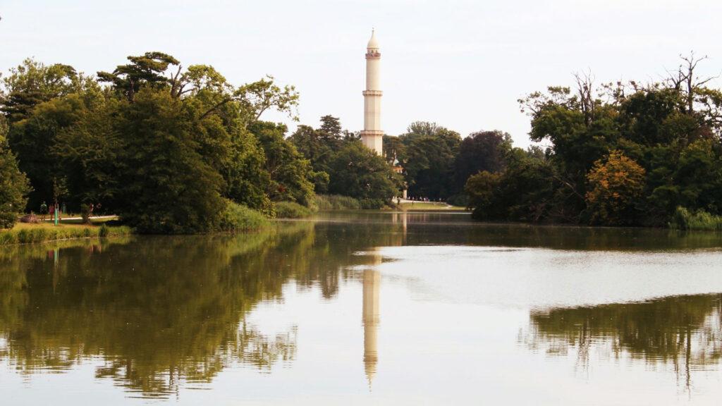 LVHF_Minaret